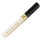 Revlon Lip Glace