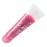 Loreal Color Juice Sheer Lip Gloss