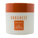 Borghese Botanico 60 Eye Compresses