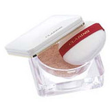 Clarins Multi Eclat Face Powder
