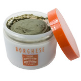 Borghese FANGO Active Mud For Face and Body