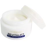 Loreal Revitalift Complete Anti-Wrinkle & Firming Night Cream, 1.7oz