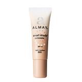 Almay Smart Shade Concealer, SPF 15, 0.37 oz.