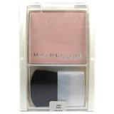 Maybelline Expertwear CityShimmer Illuminating Powder
