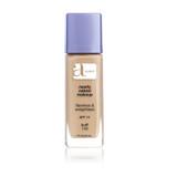 Almay Nearly Naked Makeup, SPF 15, 1 oz.