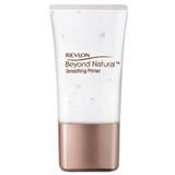 Revlon Beyond Natural Smoothing Primer, 0.85 oz.