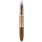 Revlon Brow Fantasy Pencil & Gel - 104