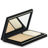 Elizabeth Arden Flawless Finish Dual Perfection Makeup