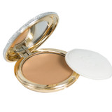 Elizabeth Taylor Translucent Pressed Powder