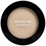 Revlon ColorStay Pressed Powder with SoftFlex, .3 oz.