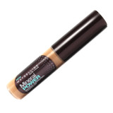 Maybelline Mineral Power Natural Perfecting Foundation SPF 18