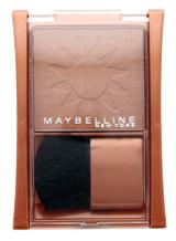 Maybelline ExpertWear Blush Bronzer