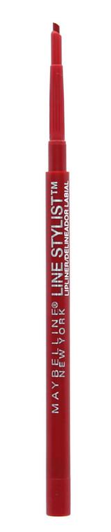 Maybelline Line Stylist Lipliner