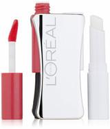 Loreal Infallible Never Fail Lipcolour - 210 Rosebud