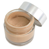 Loreal Age Perfect Skin-Supporting & Hydrating Makeup For Mature Skin, SPF 12, 1.0 oz