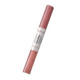 Revlon Colorstay Overtime Sheer Lipcolor