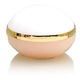 Elizabeth Arden Ceramide Eyes Time Complex Cream, SPF 10, 0.5 oz.