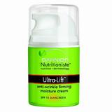 Garnier Nutritioniste Ultra-Lift Anti-Wrinkle Firming Moisture Cream SPF 15, 1.6 Oz.