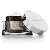 Elizabeth Arden Intervene Pause & Effect Moisture Cream, SPF 15, 1.7 oz.