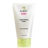 Almay Body Firming Cream, 4.2 oz.
