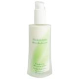 Elizabeth Arden Green Tea Skincare Energizing Moisture Lotion