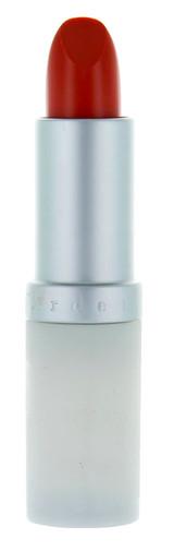Elizabeth Arden Eight Hour Cream Lip Protectant Stick Sheer Tint, SPF 15