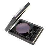 Elizabeth Arden Color Intrigue Eyeshadow - Jewel