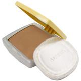 Almay Clear Complexion Pressed Powder
