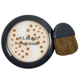 Almay Smart Shade Smart Balance Skin Balancing Pressed Powder