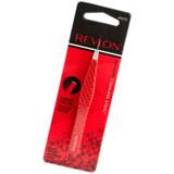 Revlon Expert Tweezer, Square Tip