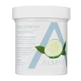 Almay Longwear & Waterproof Eye Makeup Remover Pads, 80 ct.