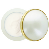 Elizabeth Arden Ceramide Night Intensive Repair Cream