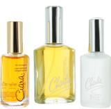 Revlon Ciara Charlie 3-Piece Gift Set for Women