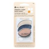 Almay Intense i-Color Bold Nudes Eyeshadow Trio