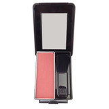 Cover Girl Classic Color Blush