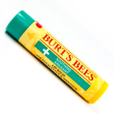 Burt's Bees Soothing Lip Balm With Eucalyptus & Menthol