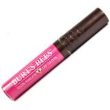 Burt's Bees 100% Natural Lip Gloss