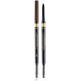 Loreal Brow Defining Ultra-Fine Tip Shaping Pen - 390 Dark Brunette