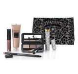 Borghese Pampered Princess 6 Piece Makeup Gift Set