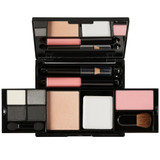 Maybelline Make Up Kit - Up In Smoke