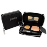 bareMinerals Flawless Complexion Conceal & Finish Duo