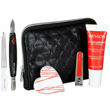 Revlon 6-Piece Manicure Kit 42038