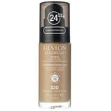 Revlon ColorStay Makeup PUMP, Combination/Oily Skin SPF 15 - 320