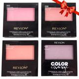 Revlon Powder Blush 4-Pack