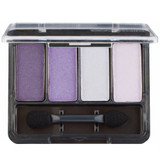 Cover Girl Eye Enhancers 4-Kit Eyeshadow - 230