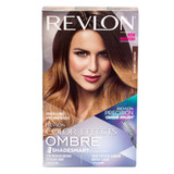 Revlon Color Effects Ombre Haircolor, Chestnut