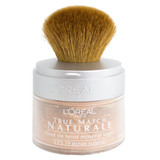 Loreal True Match Naturale Gentle Mineral Makeup SPF19