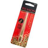 Revlon Titanium Coated Point Tweezer