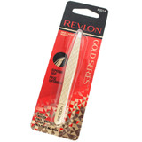 Revlon Gold Series Diamond Coated Slant Tip Tweezer