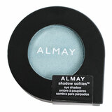 Almay Shadow Softies Eye Shadow